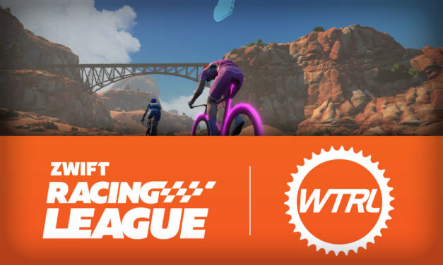 The clock is ticking 'til the end of season one – Tips for ZRL #10 – Tick Tock TTT