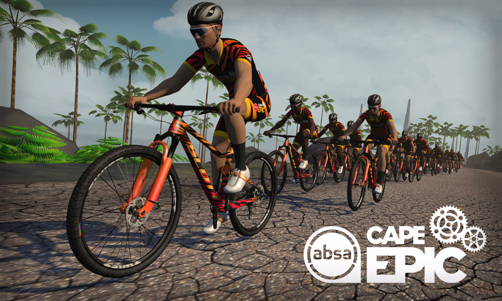 Absa Cape Epic Stage Race 2021 Announced