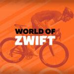 World of Zwift – Season 2, Episode 20