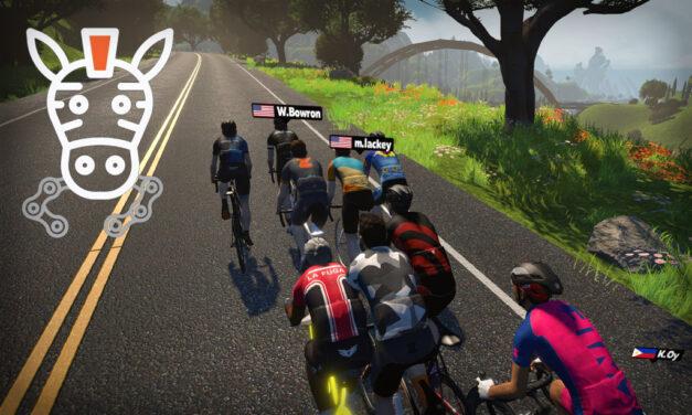 The Herd Summer Racing League Announced