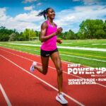 WRRS Special: Sika Henry's Historic Journey (PowerUp Tri Podcast)