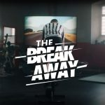 """""""The Breakaway"""": An E-Cycling Team for Prisoners"""