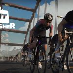 Giant Crit Crushers Series Announced