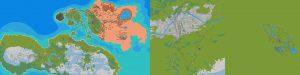 map-comparison.jpg