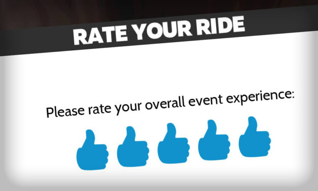 Opinion: It's Time for a Zwift Event Feedback System