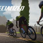 Specialized Friday Lunch Rides Announced