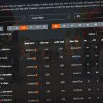 How the Race Was Lost: Autocat Zwift Classics – Yorkshire Grand Prix