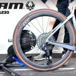 How To Get Your 12-Speed SRAM Eagle MTB/Gravel Bike Onto a Smart Trainer