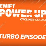 Advice For Zwift Academy Road Workout 3 With Kristin Armstrong (Zwift PowerUp Cycling Podcast)