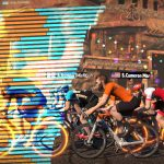Just Released: A Fresh Batch of Zwift Speed Test Data