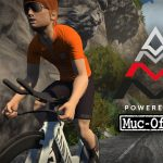 New Event Announced: Mountain Massif TT – Powered by Muc-Off
