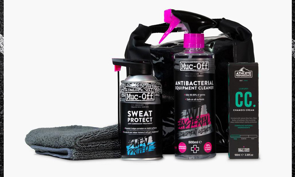 Muc-Off Review: Innovative Products to Clean, Protect, and Optimize Your Bike