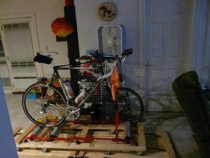 homemade motion rollers.jpg